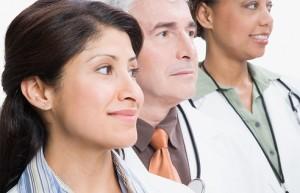 how-doctors-find-good-doctors-01-af