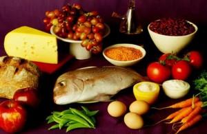 healthy_food_wideweb__470x3060